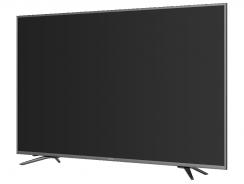 Hisense H55N6800, un televisor inteligente de 55″ con el mejor precio