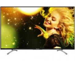Hisense LHD32K2204, smart TV con HD Ready