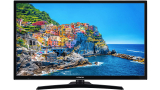 Hitachi 32HE4000, un Smart TV clásico con soporte Full HD