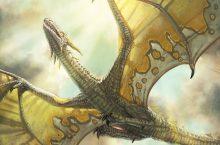 House of dragons será la nueva precuela de Juego de Tronos