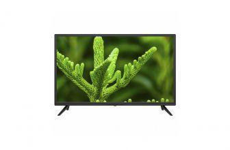 Infiniton INTV-32MA383, el Smart TV más barato de esta firma