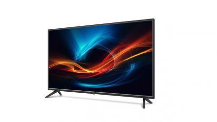 Inves LED-401FHDSMT, con imágenes nítidas y luminosas en Full HD