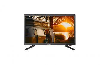 Infiniton INTV-22M303, un televisor FHD por menos de 100 euros