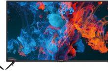 Infiniton INTV-55LU1980, una Android TV 4K HDR a un precio de risa