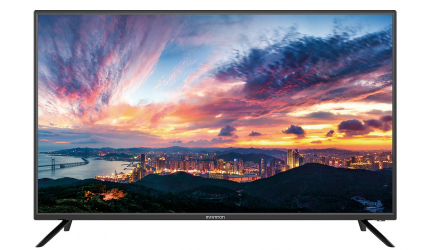 Infiniton INTV-40L502, una TV Full HD LED con Dolby Digital Plus