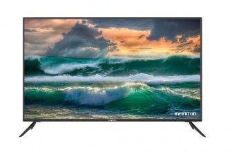 Infiniton INTV-50LU1900, ¿buscas un TV UHD muy barato?