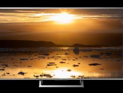 Sony KD55XE7077SAEP, ¿es necesario decidir por imagen o funciones?