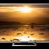 Engel LE3260, un económico y recomendable HD de marca desconocida