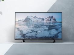 Sony KDL40WE660BAEP, YouTube en FullHD que aspira a ser Smart TV 4K