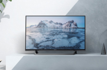 Sony KDL40WE660BAEP, aspira a ser Smart TV 4K