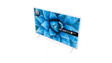 LG 43UN7390, un TV que nos ha sorprendido por sus buenas funciones