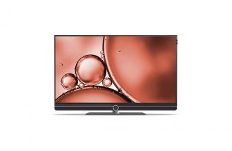 Loewe Bild 2.49, máxima comodidad y manejo intuitivo en un televisor