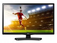 LG 24MT48DF-PZ, monitor para el usuario promedio