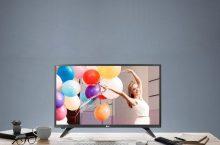 LG 28TK430V, ¿cómo va este televisor-monitor básico?