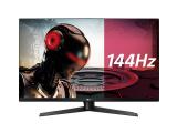 """LG 32GK850G-B, monitor """"gamer"""" QHD con iluminación trasera"""