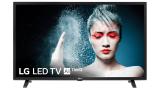 LG 32LM6300PLA, una apuesta HD e inteligente de LG