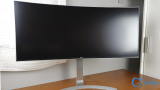 LG 34UC99-W, analizamos este notable monitor ultrapanorámico