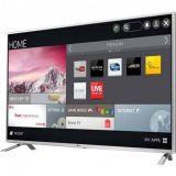 Análisis del televisor LG 42LF5800