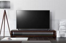 LG 43UM7000PLA, uno de los mejores televisores 4K baratos