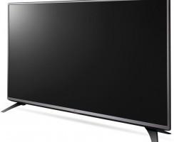 LG 49LH541V, televisión Full HD con Triple XD Engine