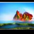 Nuevos monitores Quantum Dot de Acer para gamers