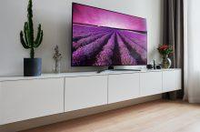 LG 49SM8200PLA, una Smart TV para disfrutar de la tecnología NanoCell