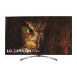 LG 55SJ850V, un televisor económico imbatible en cuanto a conectividad