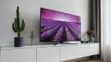 LG 55SM9010, televisor NanoCell para una experiencia cinematográfica