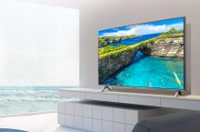 LG 55UK6500PLA, un nuevo televisor de gama media ideal