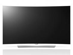 LG 65EG960V,Televisor OLED con 3D y 4K