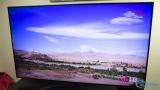 LG 65SM9010PLA, televisor NanoCell de alta gama con Dolby Vision
