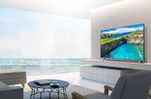 LG 65UK6500PLA, un nuevo televisor grande que bate todos los récords