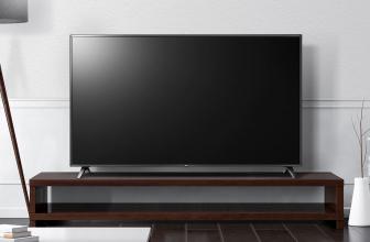 LG 65UM7000PLA, el televisor que todos compraremos