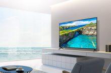 LG 75UK6200PLB, un televisor de calidad media y tamaño gigante