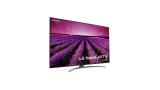 LG 86SM9000PLA, una inmensa pantalla de TV cuajada de prestaciones