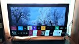 LG OLED55GX, probamos este espectacular televisor 4k