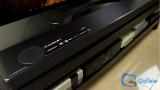 LG SL10YG, review de una excelente barra de sonido premium