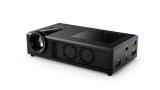 Lenovo 40AB0065EU, un diminuto proyector portátil