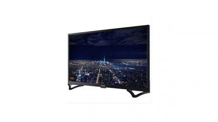 Magna 40F436B, un televisor Full HD aún precio conveniente