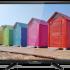 MPC-HC 1.7.15 no oficial para soportar Blu-ray UHD HDR