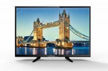 Magna 24H403B, una tele con calidad HD y tecnología LED