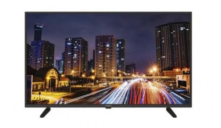 Magna 40F537B, una Smart TV digna de cualquier usuario