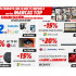 Toshiba 43UL5A63DG, análisis de esta interesante Smart TV de 43″