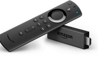 Los mejores TV Box para comprar online y disfrutar en casa