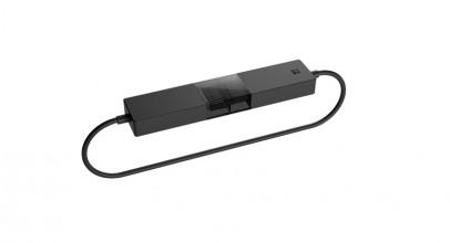 Microsoft Wireless Display Adapter, el 1 de marzo a la venta
