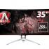 AOC G2778VQ, monitor apto para multiusos