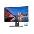 Samsung UBD-M8500, Blu Ray UHD con HDR y mucho más