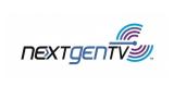 El CES Las Vegas nos permite conocer NEXTGEN TV, de Samsung
