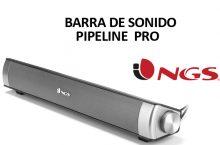 NGS Pipeline Pro, la más económica