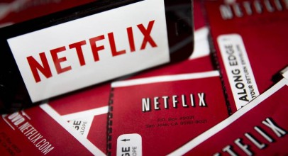 Élite, la nueva serie juvenil española de Netflix